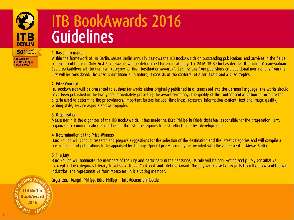 ITBGuidelines2016